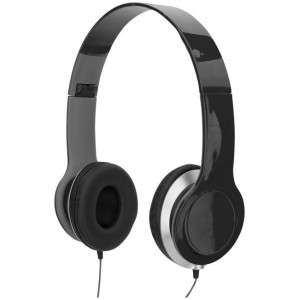 Casque pliable Cheaz