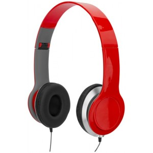 Cheaz faltbarer Kopfhörer
