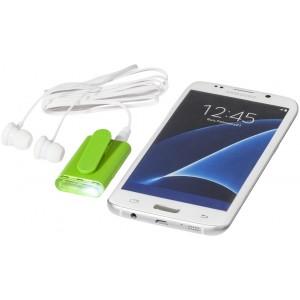 Récepteur Bluetooth®