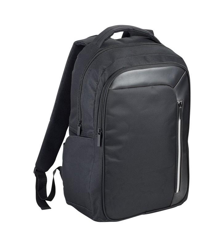 "Vault RFID 15.6"" Computer Backpack"