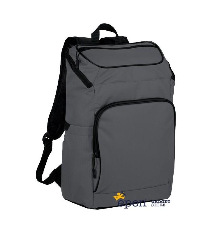 Manchester 15.6 laptop backpack