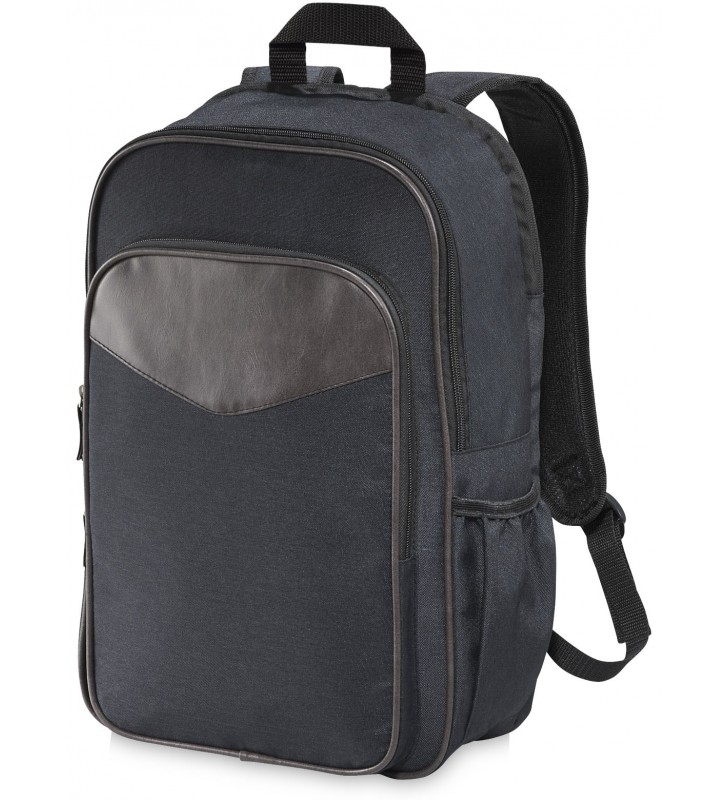 """The Capitol 15.6"""" Laptop Backpack"""