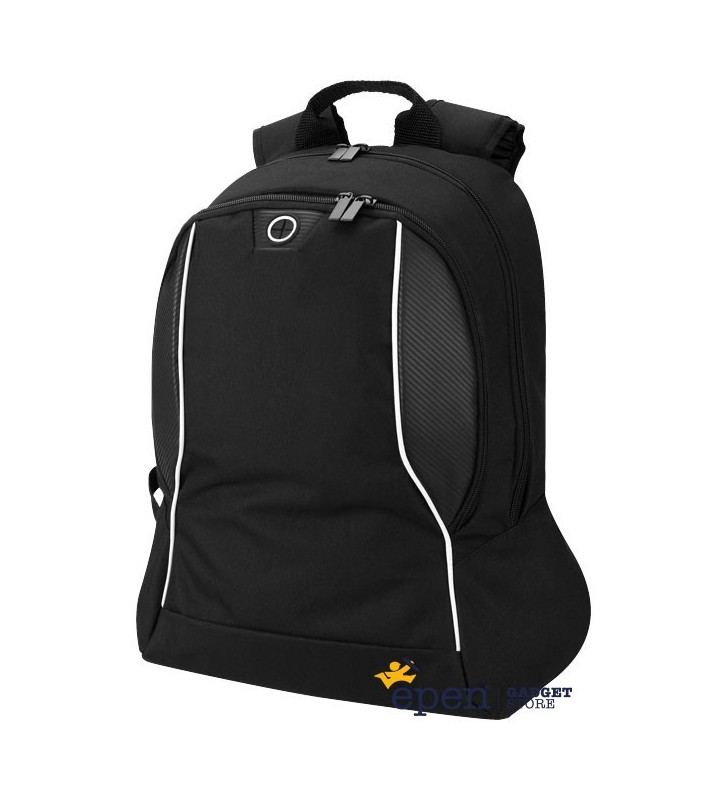 Stark-tech 15.6 laptop backpack