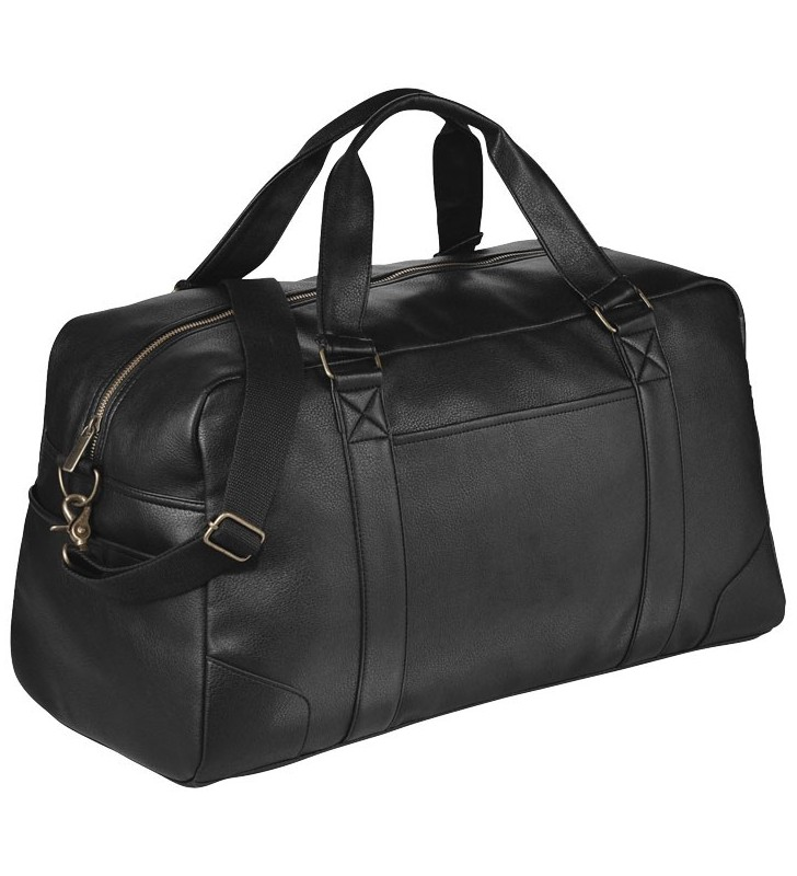 Borsa duffle weekend Oxford