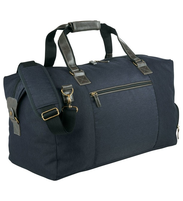 The Capitol Duffel
