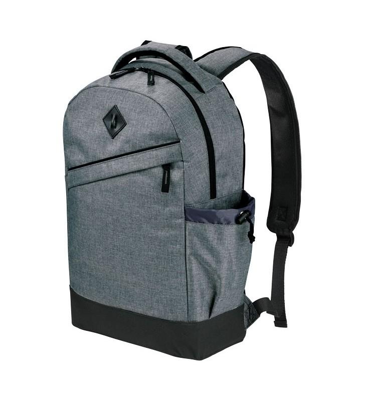 Graphite-slim 15 laptop backpack