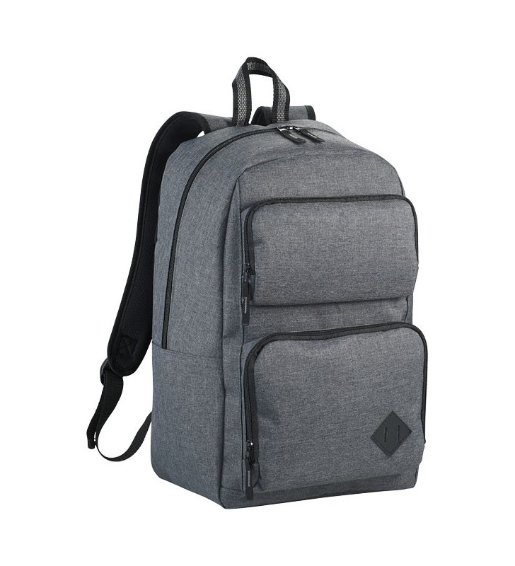 Graphite Deluxe 15 laptop backpack