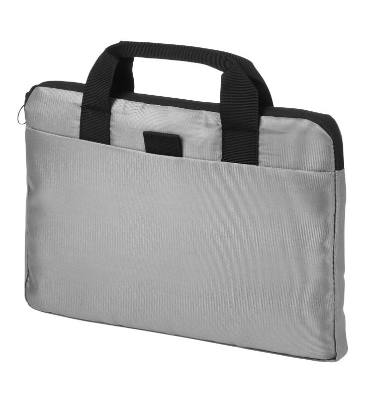 Yosemite PVC-free conference bag