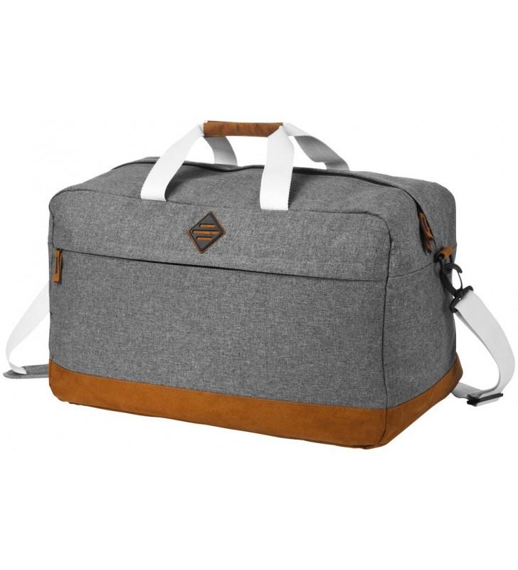 Echo Travel Bag