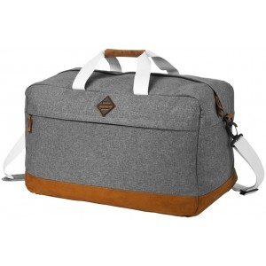 Echo small travel duffel bag