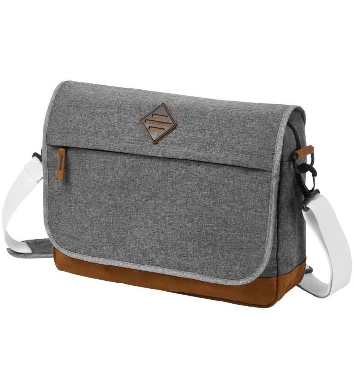 """Echo 14"""" Laptop and Tablet Shoulder Bag"""