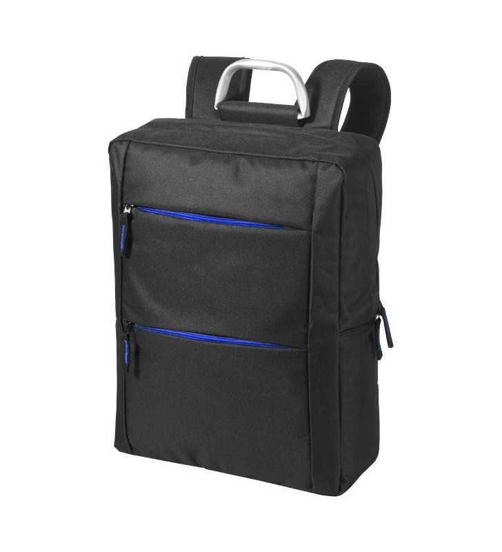 Boston 15.6 laptop backpack