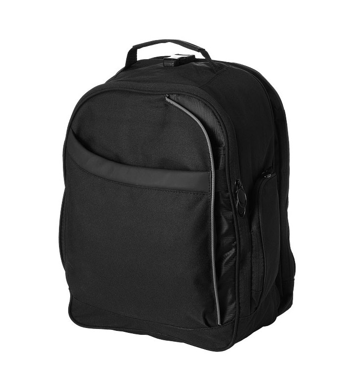Checkmate 15 laptop backpack