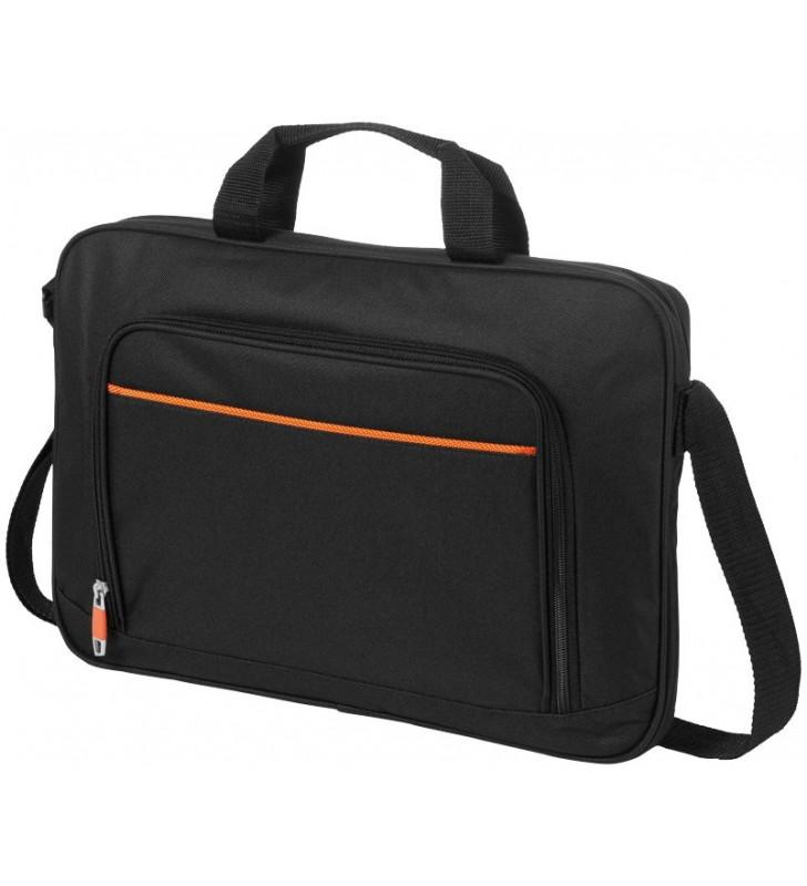 Harlem 14 laptop conference bag