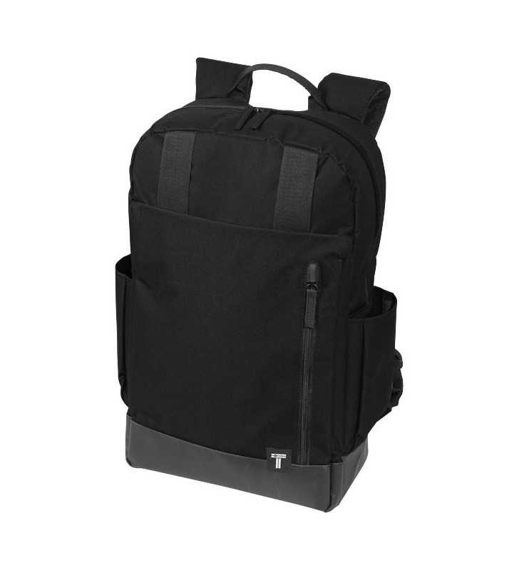 "15.6"" Computer Daily Backpack"