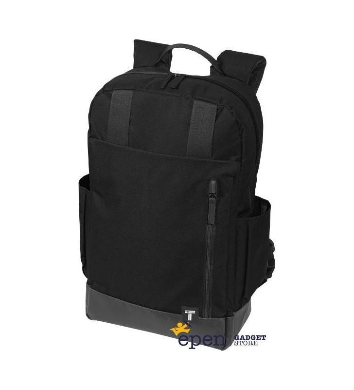 Compu 15.6 laptop backpack