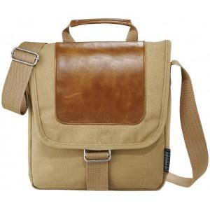 Cambridge Tablet messenger bag