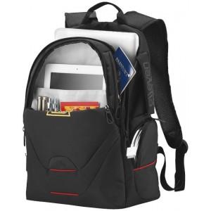 Motion 15 Laptop-Rucksack