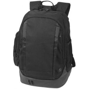 Core 15 Laptop-Rucksack