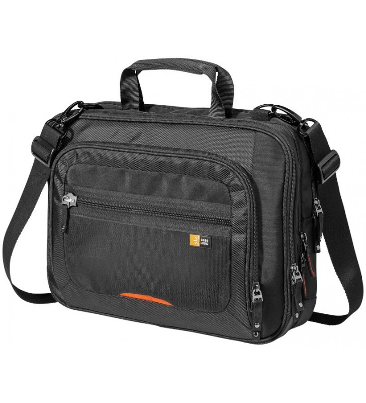 "Borsa portacomputer 14"" Checkpoint friendly"