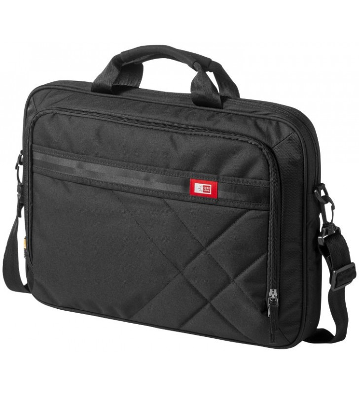 "17"" Laptop and tablet case"