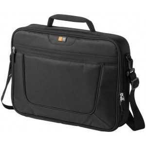 Office 15.6 laptop case