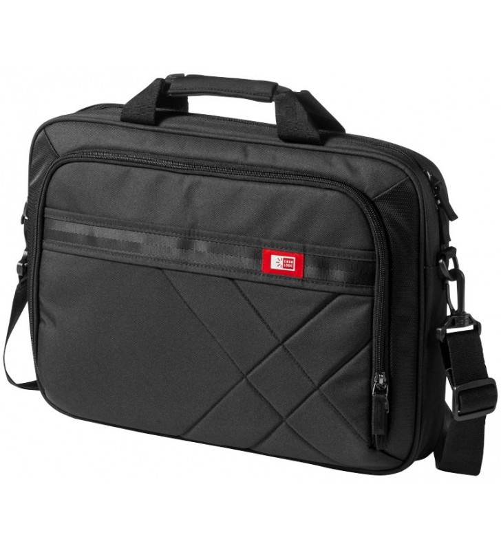 "Borsa portacomputer 15,6"" e tablet"