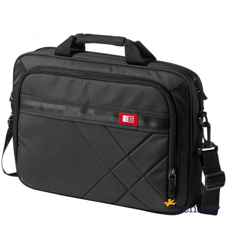 """15.6"""" Laptop and tablet case"""