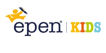 e-pen kids