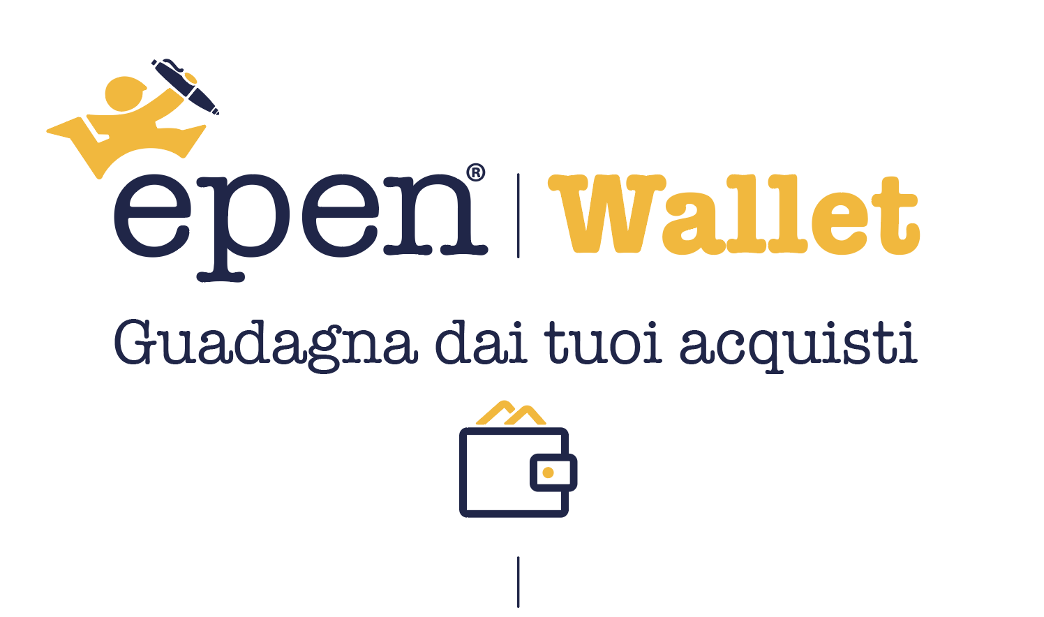 epenwallet