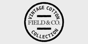 field-co