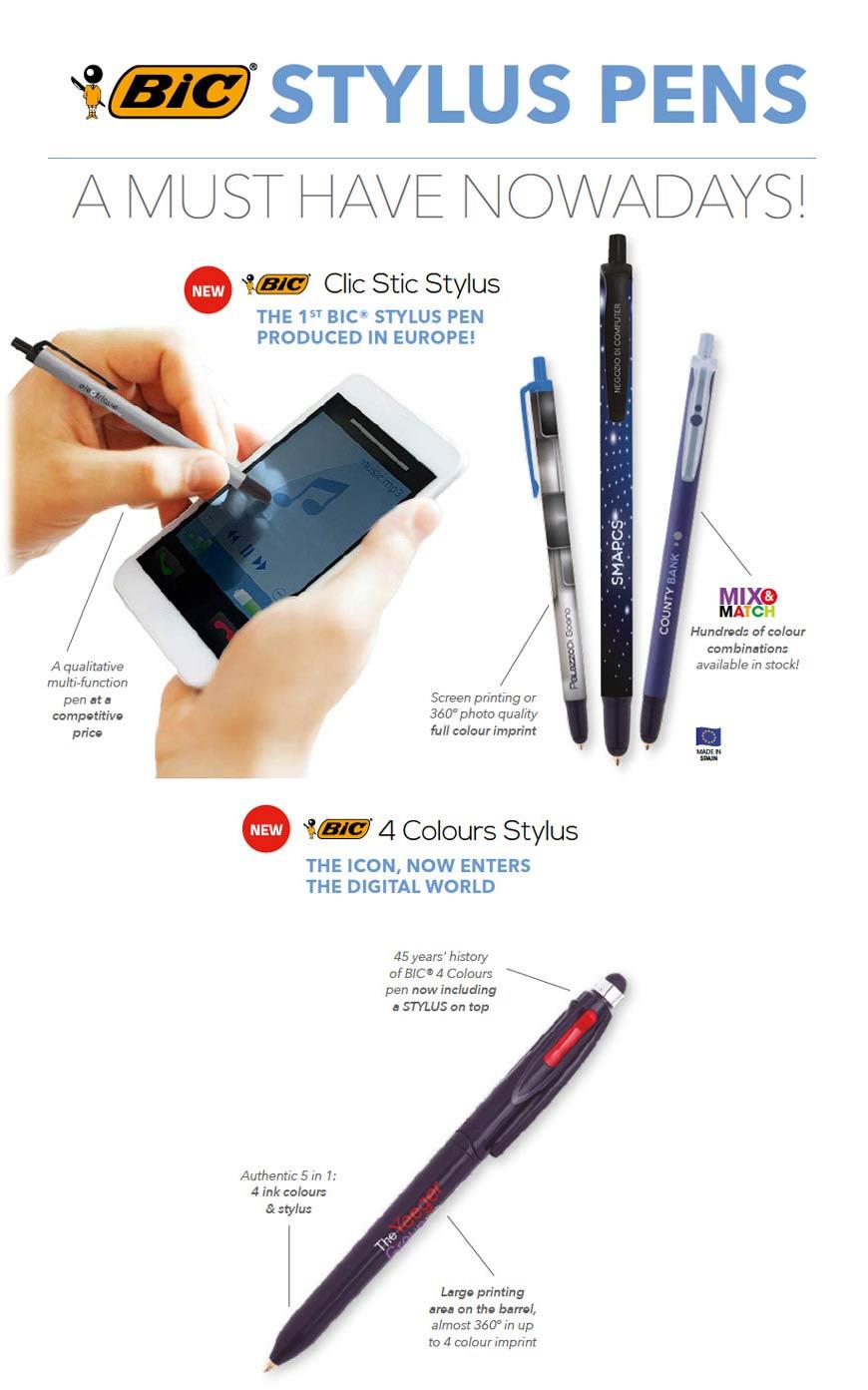 stylus_pens-bic.jpg